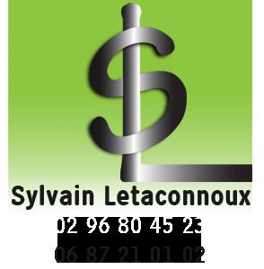 Ferronnerie Letaconnoux